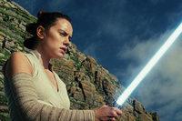 """""""Star Wars – Die letzten Jedi"""": Spannende Variation alter Themen"""