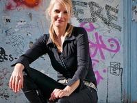 Kabarettistin Barbara Ruscher tritt in Rheinfelden auf