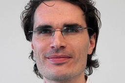 Florian Kech