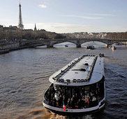 Macron fordert mehr Engagement beim Klimaschutz