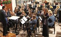 Musiker schaffen Gänsehautmomente