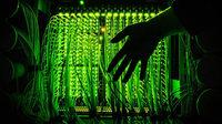 Breitband in Trump-Land: Netzneutralität in Gefahr