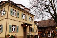 """Traditionsgasthaus """"Adler"""" in Schliengen soll verkauft werden"""