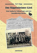 """REGIO-GESCHICHTE: """"In gemütlichem Vereine"""""""
