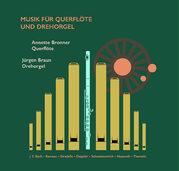 REGIO-CD: Waldkirch spielt mit