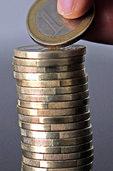 Mehr Geld für steigenden Aufwand und Personal