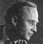 Soldat, Romanautor und Radiojournalist