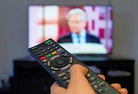 Die Umstellung des Fernsehens hat für die Zuschauer am Hochrhein Folgen