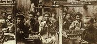 """""""Einkommens-Ungleichheit wie 1913"""""""