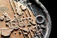 Die EZB täte gut daran, die Zinswende zu beschleunigen
