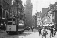 Freiburg-Film mit BZCard-Rabatt erwerben