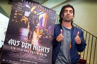 "Fatih Akins ""Aus dem Nichts"" rückt im Oscar-Rennen vor"