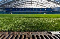 Nationalmannschaft findet WM-Quartier nahe Moskau