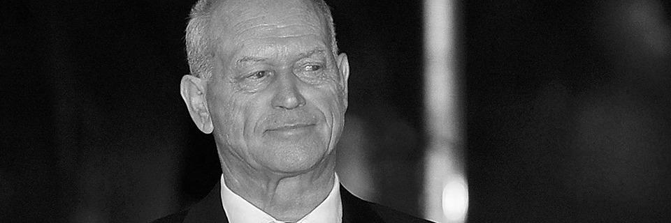 Hochschwarzwald trauert um Badeparadies-Investor Josef Wund