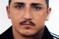 21-Jähriger schießt auf Türsteher, nachdem er nicht in Donaueschinger Disco kam