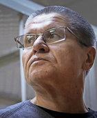 Ex-Minister muss ins Straflager