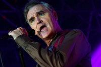 """""""Der Spiegel"""" widerlegt Morrissey"""