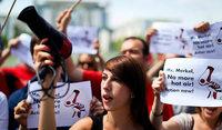 Das Programm der EU gegen die Jugendarbeitslosigkeit ist ein Rohrkrepierer