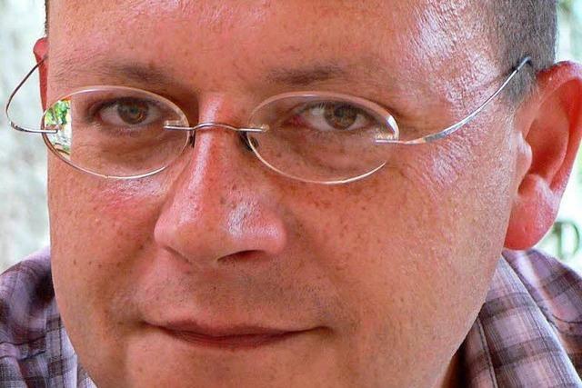 Markus Söder ist auf Hilfe angewiesen