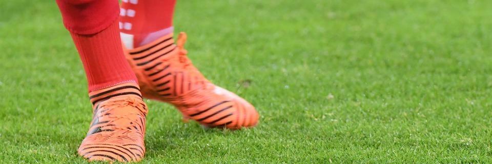 Hat der Sportclub noch Kraft für eine weitere Großtat beim FC Augsburg?