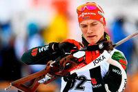 Der Schwarzwälder Benedikt Doll erfüllt die Olympia-Norm
