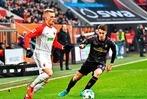 Fotos: FC Augsburg – SC Freiburg 3:3
