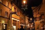 Fotos: Schöne Altstadtweihnacht in Laufenburg