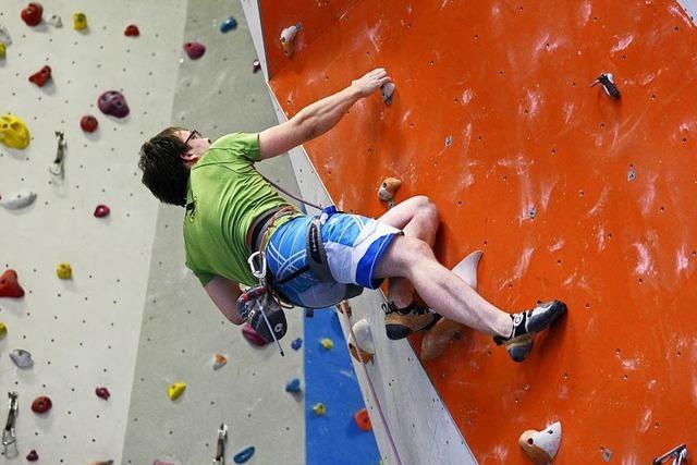 Hat der Deutsche Alpenverein Vereinssport und Kommerz miteinander vermengt?