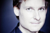 """Pianist Bezuidenhout: """"Beethoven ist immer auf der Höhe der Zeit"""""""