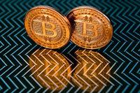 Hessen steht vor Millionengewinn durch konfiszierte Bitcoin