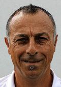 Enzo Minardi wird neuer FVLB-Trainer