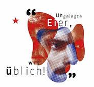 """Dritte Wintergäste reloaded-Saison in Lörrach und Basel zum Thema """"Das andere Amerika"""""""