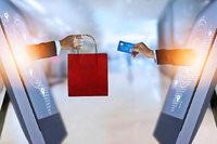 Wie sich der Online-Handel auf die Geschäfte in der Region Hochrhein auswirkt