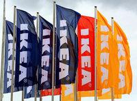 Die EU prüft die Steuerdeals von Ikea