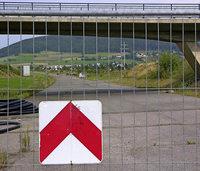 Autobahn zügig planen
