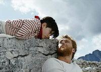 Familie und andere Lebensrisiken