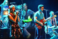 Dweezil Zappa kommt wieder zum Stimmen-Festival nach Lörrach