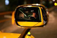 Schwere Schlappe für Uber vor dem Europäischen Gerichtshof