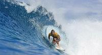 Surfer küren ihren Besten