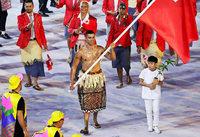 Spenden für Ski-Ausrüstung: Tonga-Langläufer will zu Olympia