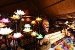 Fotos: Der Emmendinger Weihnachtsmarkt