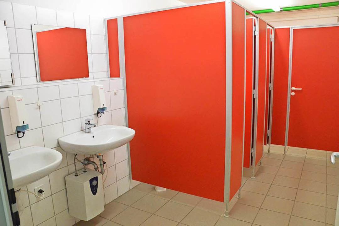eimeldingen jetzt also doch f rs erste wohncontainer f r gefl chtete eimeldingen badische. Black Bedroom Furniture Sets. Home Design Ideas
