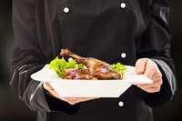 Was sich in der Lahrer Gastronomie tut