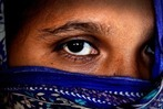 Fotos: Vergewaltigte Rohingyafrauen in Bangladesch