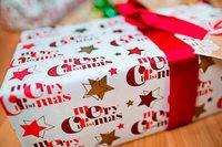Was Verbraucher tun können, wenn sie Geschenke umtauschen wollen