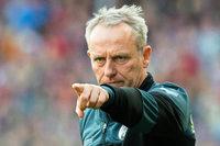 Video: Christian Streichs beste Sprüche der Hinrunde 2017/18