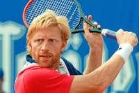 "Charivari-Wirt: ""Boris Becker liebte unsere Schnitzel"""