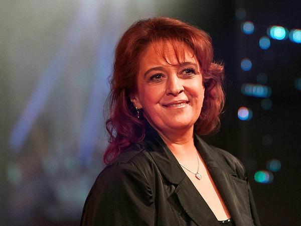 Schlagersängerin Andrea Jürgens verstarb am 29. Juli nach kurzer schwerer Krankheit.