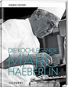Marc Haeberlin: Der König und sein Buch