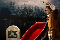 """Wie das Kino Mary Shelleys """"Frankenstein"""" ummodelte"""